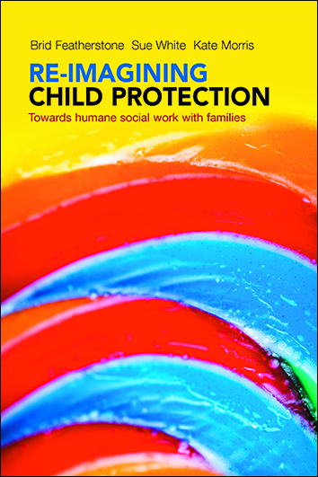 Re imagining child protection [FC]